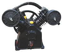Насос компрессорный v-2065