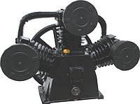 Насос компрессорный v-3080