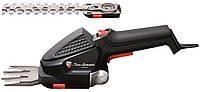 Аккумуляторные садовые ножницы, кусторезы 3,6 В 1,5 ah li gbs6036 Lamborghini Tonino Lamborghini