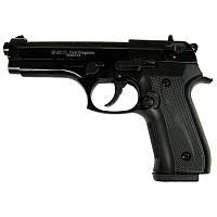 Стартовый пистолет Ekol Firat Magnum Black, пистолеты, стартовые, оружие, шумовые