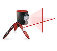 Лазер Leica наливные lino l2