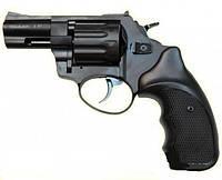 """Револьвер Trooper 2.5"""" цинк хром пласт/под дерево, оружие, револьверы, пистолеты, револьвер под патрон"""