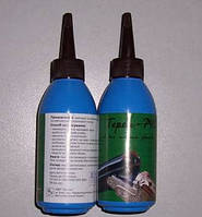 Масло оружейное Терен-РЧС, средство по уходу за оружием, оружейное масло, комплектующее для оружия, запчасти