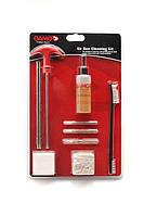 "Набор для чистки Gamo ""Air Gun Cleaning Kit"", средство по уходу за оружием, оружейное масло, комплектующее для"