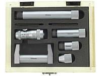 Микрометр калибровочный 50-200 мм Limit