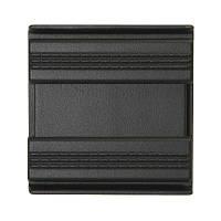 0418 Прочистная дверца EURO (170x170)