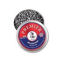 Пули Crosman Premier Super Point (500), пули пневматические, патроны для пистолета, газовые баллоны