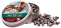 Пуля Gamo Expander 5.5 (250), пули пневматические, патроны для пистолета, газовые баллоны