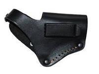 Кобура поясная Kimar Drringer со скобой, снаряжение для охоты, спортивное снаряжение, комплектующее для оружия