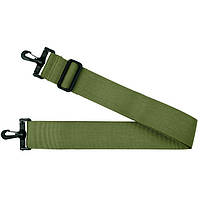 Плечевой ремень для чехла ружейного, снаряжение для охоты, спортивное снаряжение, комплектующее для оружия