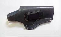 Кобура поясная Colt 1911 со скобой, снаряжение для охоты, спортивное снаряжение, комплектующее для оружия