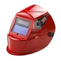 Сварочный шлем затемнённый linc screen ii LINCOLN