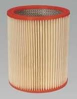 Рифленый фильтр для 449 Makita