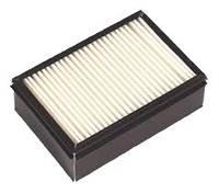 Фильтр тонкой очистки hepa для 449 Makita