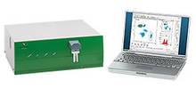 Портативний пристрій для підрахунку клітин CD4 і CD4% New Vision Labs SL_3