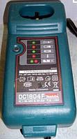 Зарядное устройство dc1804 7,2 v-18 В Makita