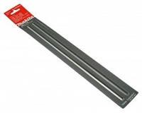 Нож твердосплавный 306мм 2012nb (2шт.) Makita