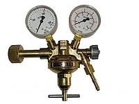 Редуктор Универсальный CO2/Ar (углекислый газ/аргон) HERCULES производства фирмы C.KLEIN, Германия