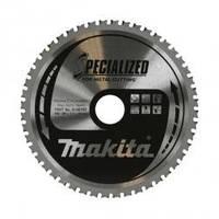 Пильный диск 305x25,4/60z hm Makita