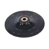 Резиновый шлифовальный диск 150 мм Makita