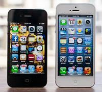 Можно ли купить дешево смартфон?