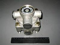 Клапан ускорительный  (производство Дорожная карта ), код запчасти: 100.3518010
