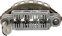 Диодный мост (Выпрямитель), генератор CARGO 235527