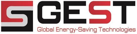 Глобальные энергосберегающие технологии