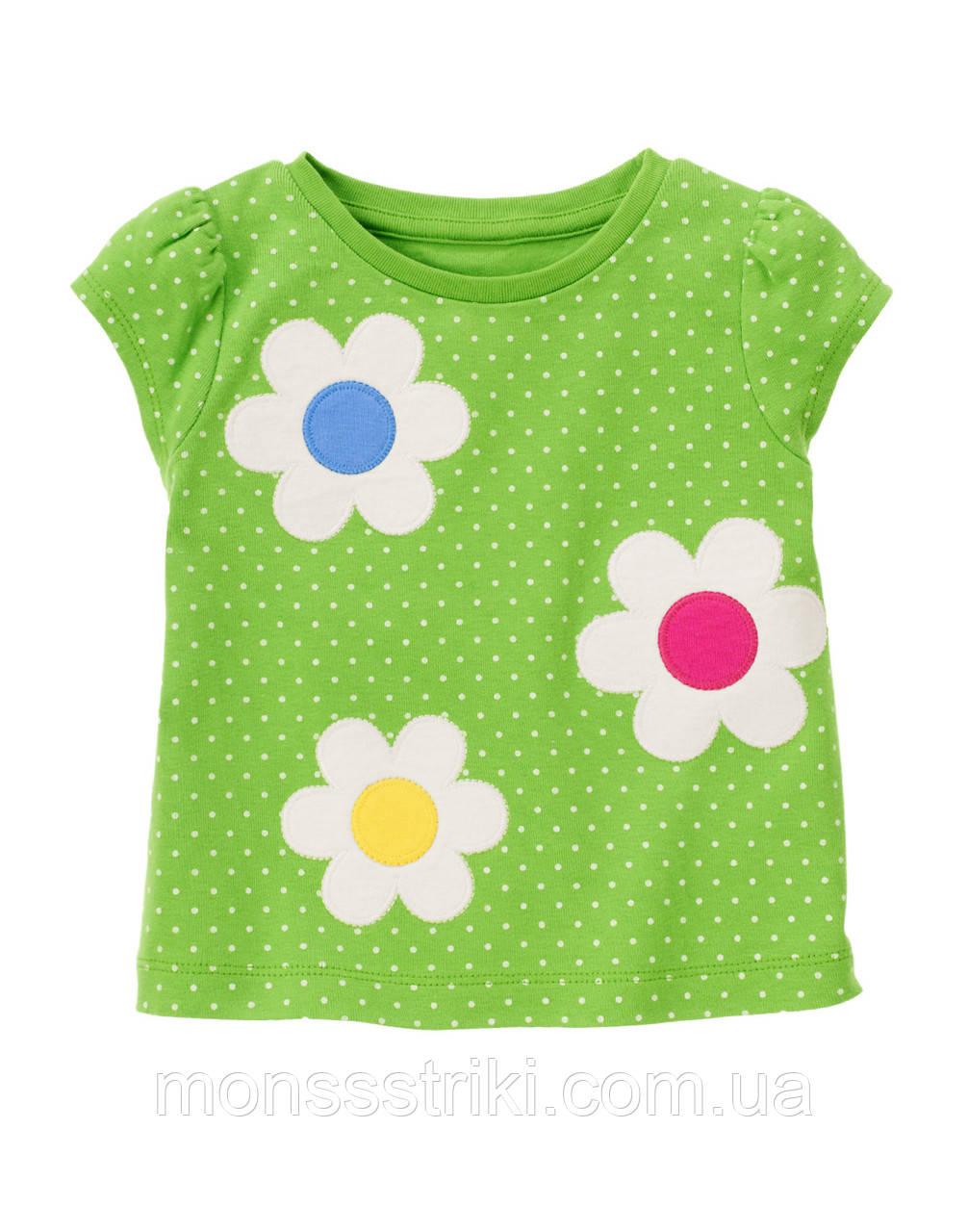 Брендовая Детская Одежда Интернет Магазин