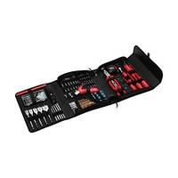 Набор инструментов Makita 96 элементов MP-46517