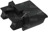 Подставка вилки стартера CARGO 237685