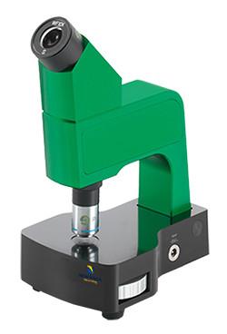 Компактний флуоресцентний мікроскоп CyScope Mini