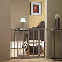 "Перегородка 75х75-84 см ""Dog Barrier"""
