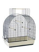 "Клетка для птиц ""Symphonie 60 open"""