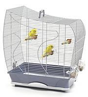 "Клетка для маленьких птиц и попугаев ""Tallinn 40"""