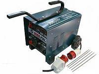 Сварочный аппарат переносной 300a bx1-300c1+wty.