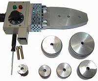 Сварочный аппарат для труб пвх 2660Вт