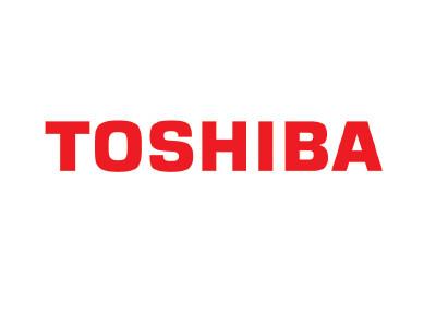 Накопители (HDD) TOSHIBA