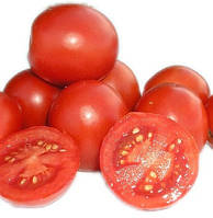 СОЛЕРОССО F1 - семена томата детерминантного, 1 000 семян, Bayer, фото 1