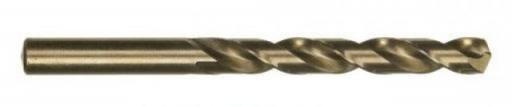 """Сверло кобальтовое по металлу hss-g, что 12,5 мм Milwaukee - Интернет магазин """"Coyot"""" в Харькове"""