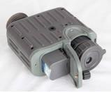 Портативний тепловізійний монокуляр DALI, фото 4