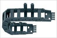Кабелеукладчик.Система Е2. Стандартные и универсальные кабельные цепи.