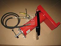 Маслонагнетатель ручной, 5л.  (производство Дорожная карта ), код запчасти: QD-001R-5L