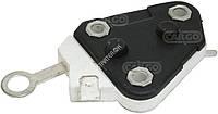 Реле регулятор напряжения генератора CARGO 132930