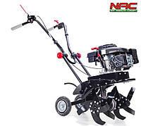 Культиватор бензиновый 5 км tip50-159-м Nac NAC