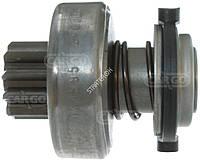 Бендикс (Привод) стартера CARGO 131995