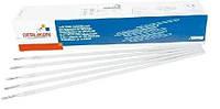 Электрод Oerlikon supradur 600b fi и 3,2 мм для наплавки OERLIKON