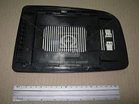 Вкладыш зеркала правый Mercedes SPRINTER 06- (производство Tempest ), код запчасти: 035 0335 434