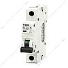 Автоматический выключатель однополюсный Viko 1р 40А С 4, 5кА