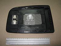 Вкладыш зеркала левый Mercedes SPRINTER 06- (производство Tempest ), код запчасти: 035 0335 433
